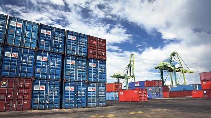 Yerinde gümrükleme dış ticarete hız verecek