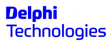 Delphı Technologıes DIFlex ASIC ile Motorların Verimliliğini Artırıyor