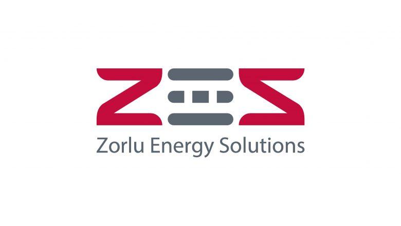 ZES elektrikli araç şarj istasyonları artık 81 ilde