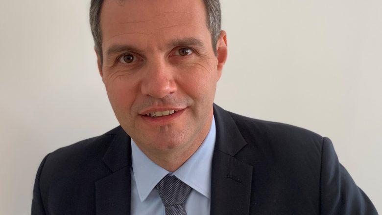 Groupama Sigorta'nın yönetim kadrosu güçleniyor