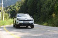 Citroën'den Yılın Son Fırsatları