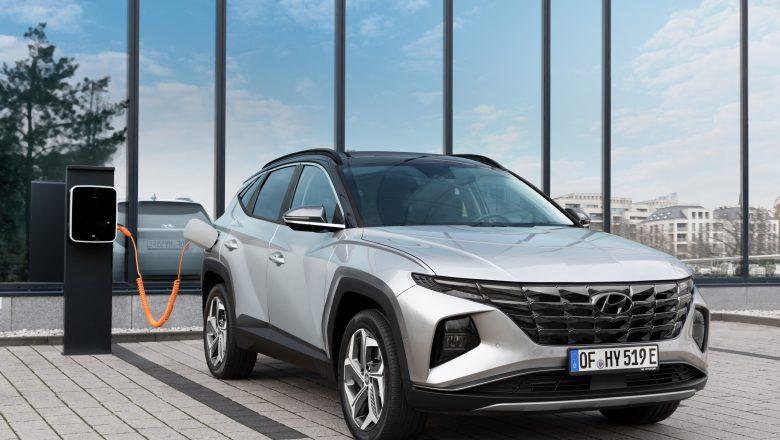 Hyundai Yeni Yapılanmayla Zirveye Emin Adımlarla İlerliyor