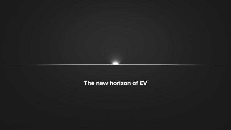 Hyundai Yeni Bir Çağı IONIQ 5 ile Başlatıyor