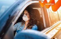 Covid-19 Sonrası Çevre Bilinci Arttı, Sürücüler Mücadele İçin Sıfır Emisyona Yöneldi