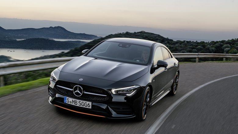 Mercedes-Benz Aralık kampanyaları