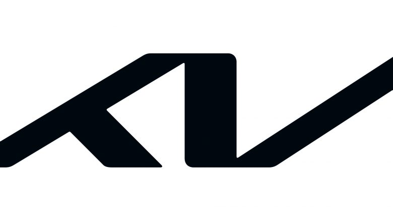 KIA, geleceği yeni logosuyla karşılıyor