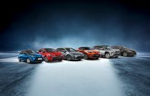 Toyota için 2020 Karnesi Türkiye ve Avrupa'da Başarılı