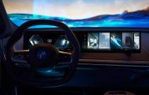 Yeni Nesil BMW iDrive  Daha Sezgisel, Daha Kişisel, Daha Akıllı