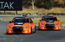 BITCI Racing Başarı Serisini İzmir'de de Sürdürdü